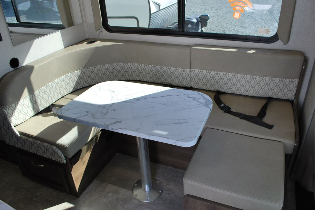 new and used rv motorhomes for sale