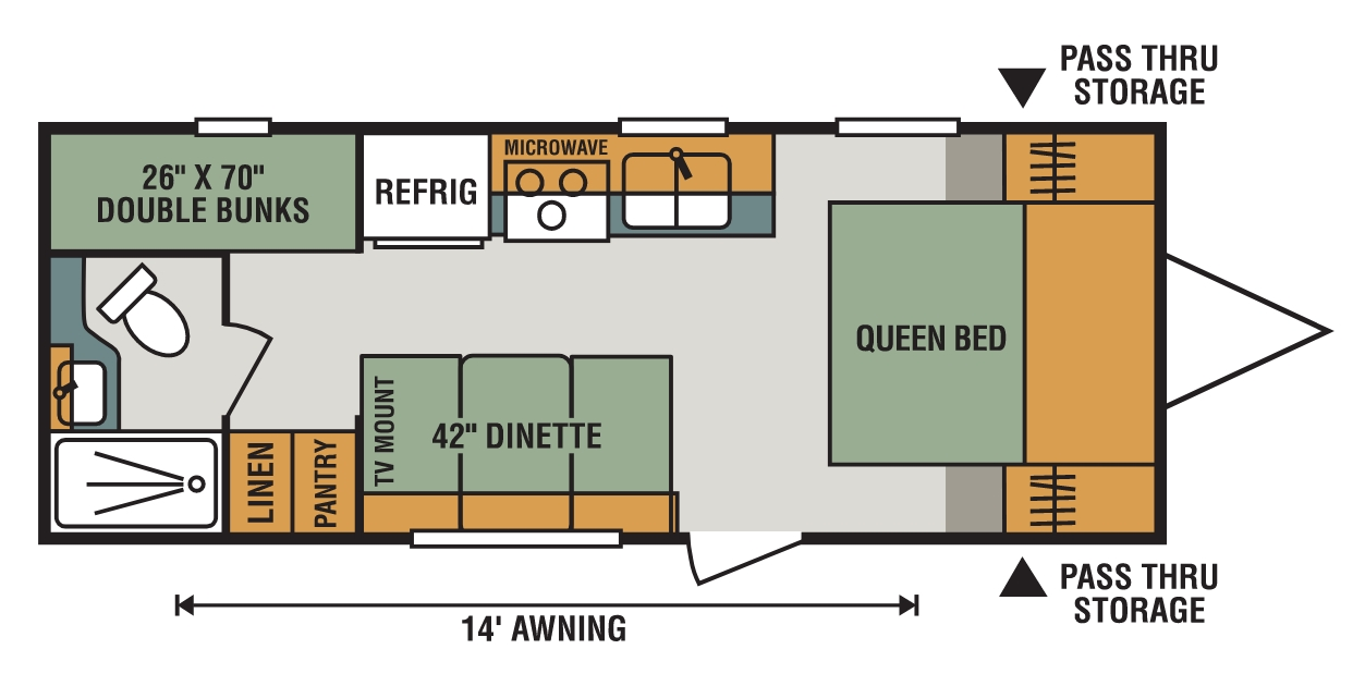 ... Source · View this Floorplan