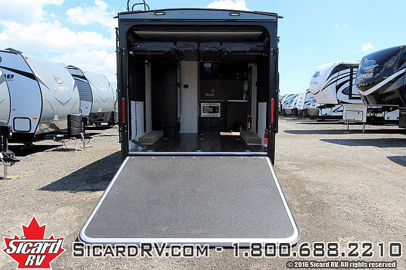 Perfect Jayco, Inc Develops  And Toy Haulers It Also Offers Its Official Gear, Including Accessories, And Ladies And Mens Apparel Through An EStore The Company Sells Its Products Through A Network Of Dealers In The United States And Canada