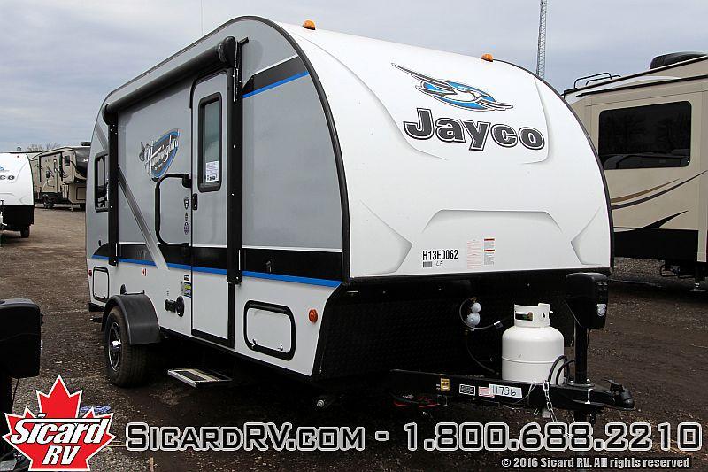 Wonderful Virtual Lot  Link RV Minong Wisconsin