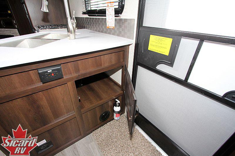 2019 JAYCO WHITE HAWK 28RL