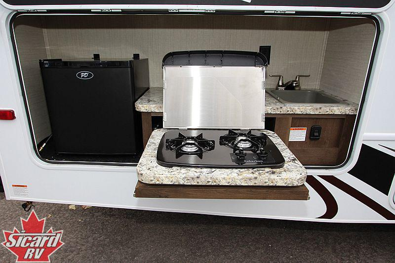 View Sicard Rv Rvs For Sale 21 30 Of 40 Units