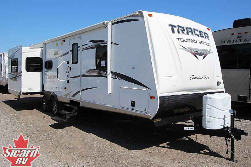 2014 Tracer 3100red