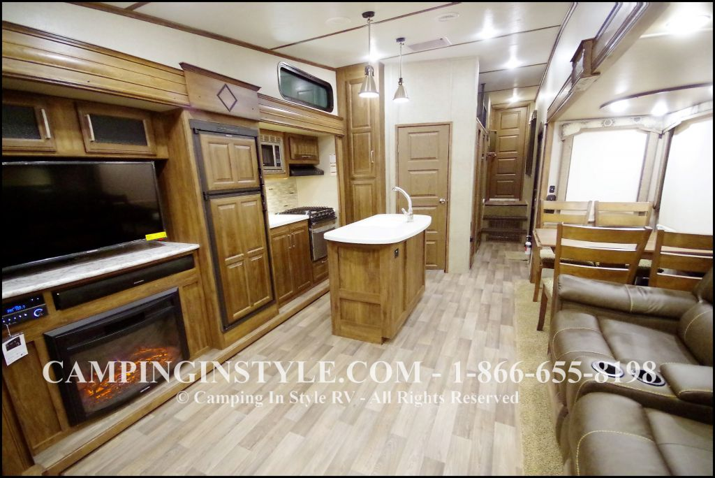 Simple Keystone RV Fifth Wheel Campers Trailers For Sale In