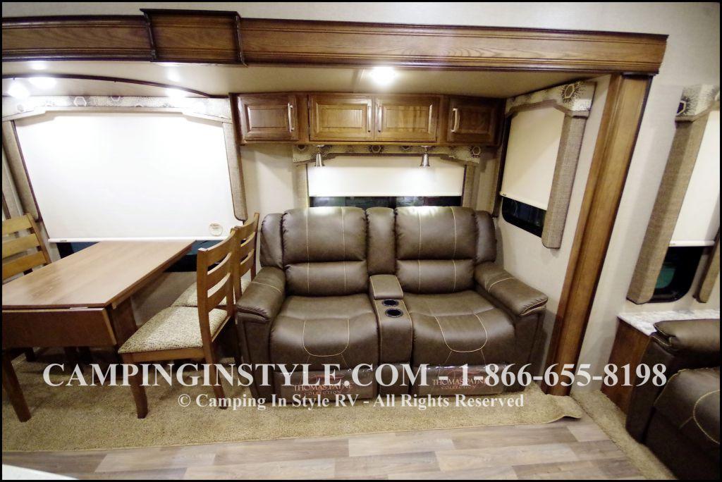Perfect 2017 Jayco Jay Flight Slx 284bhsw For Sale  Lone Star RV