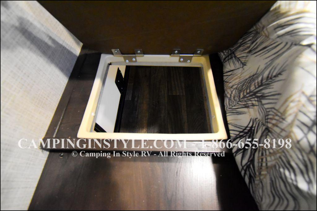 2019 KEYSTONE PREMIER 29BHPR (bunks) - Image 13