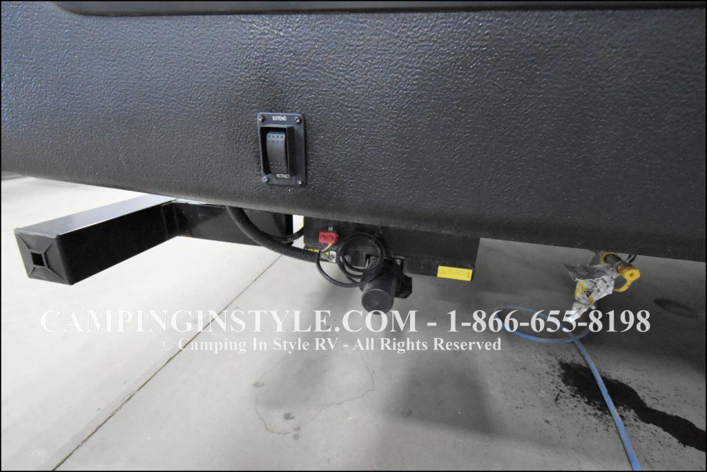 2020 KEYSTONE HIDEOUT LHS 338LHS (bunks) - Image 18