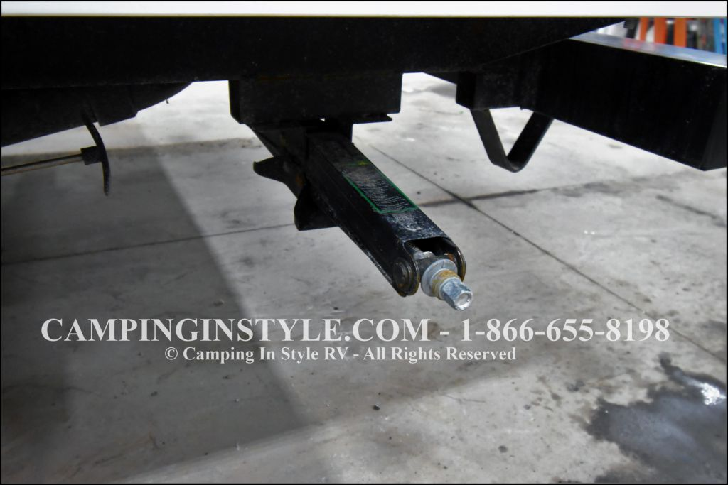 2020 K-Z INC. SPORTSMEN CLASSIC 181BH (bunks) - Image 12