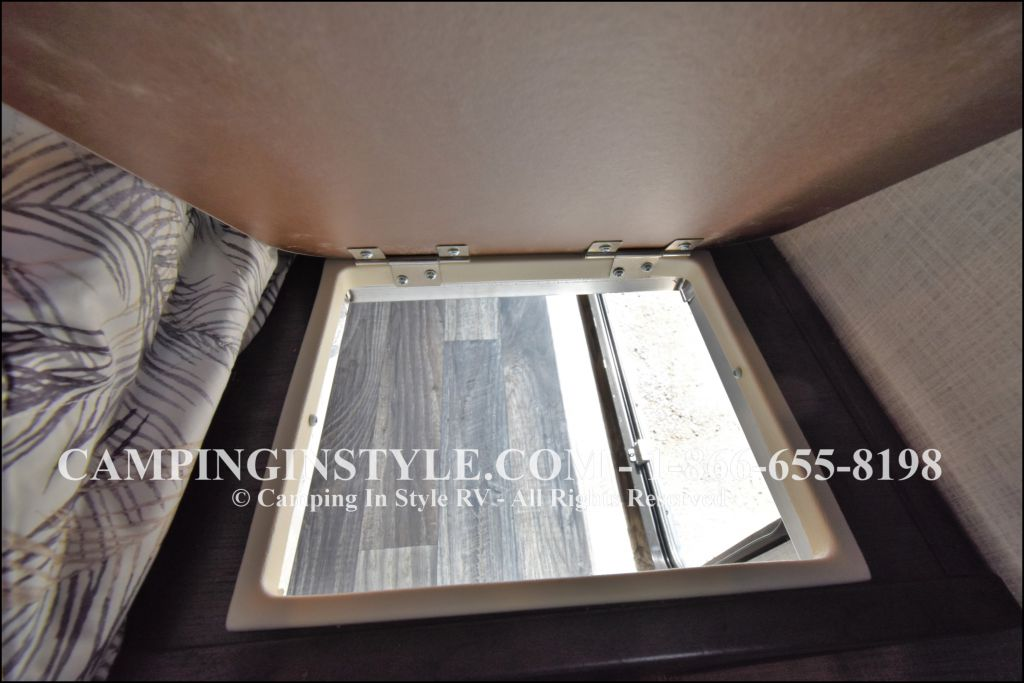 2020 KEYSTONE BULLET 308BHS (bunks) - Image 17