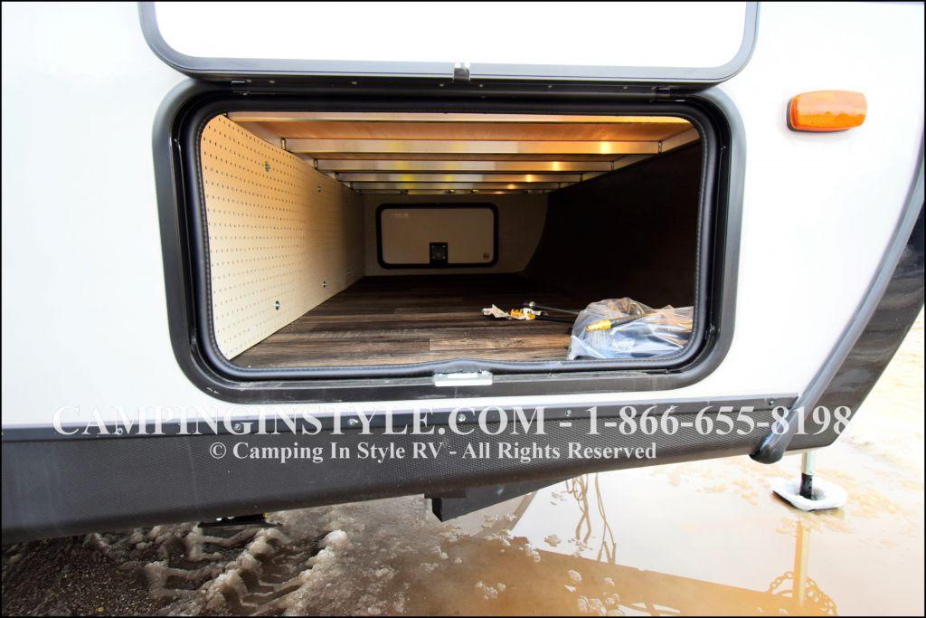 2019 KEYSTONE PREMIER 29BHPR (bunks) - Image 20