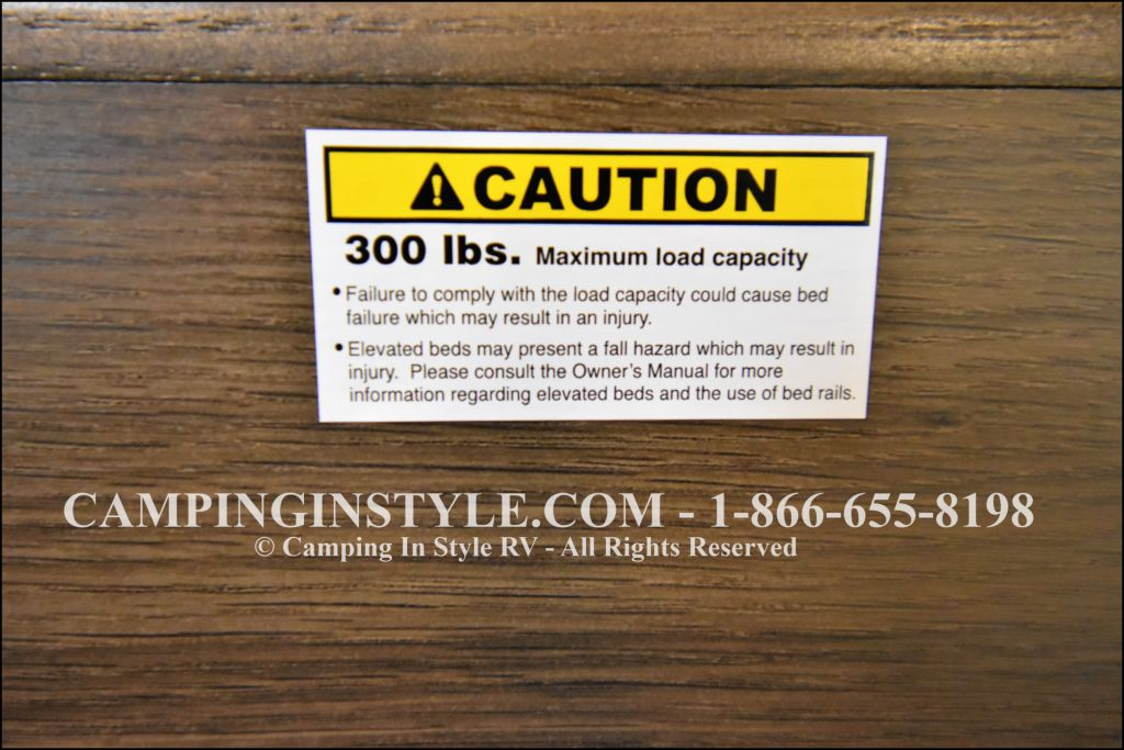 2019 KEYSTONE BULLET 272BHS (bunks) - Image 10
