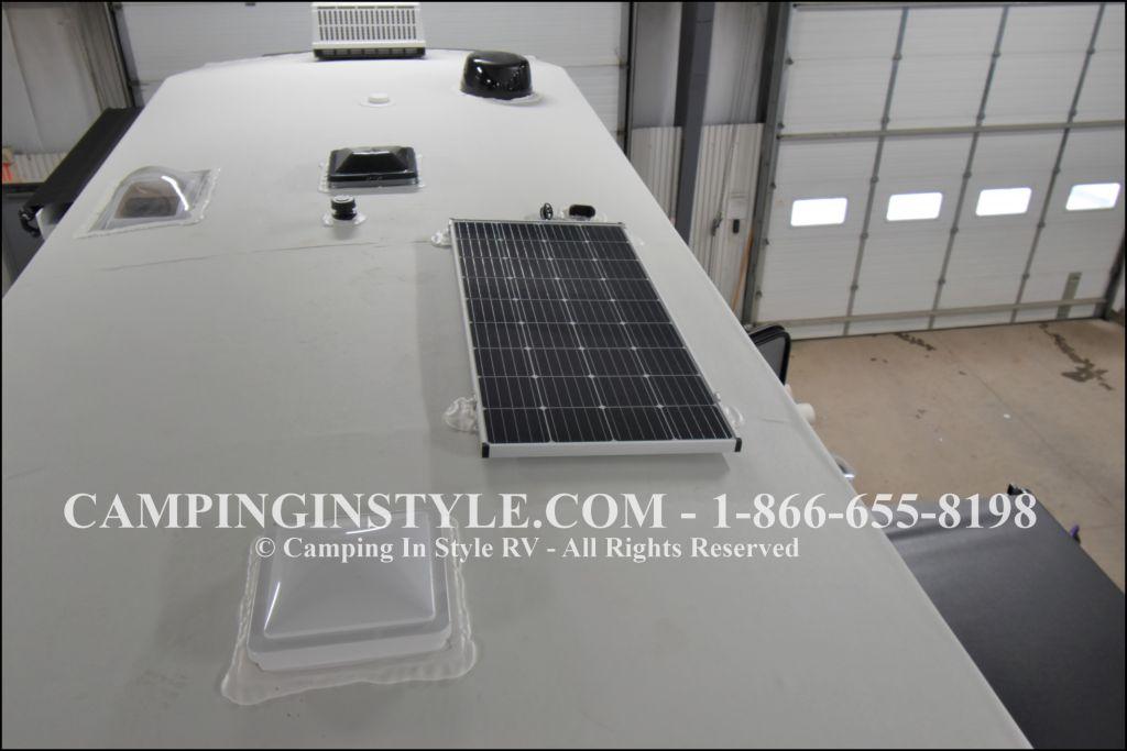 2020 KEYSTONE COUGAR 353SRX (bunks) - Image 24