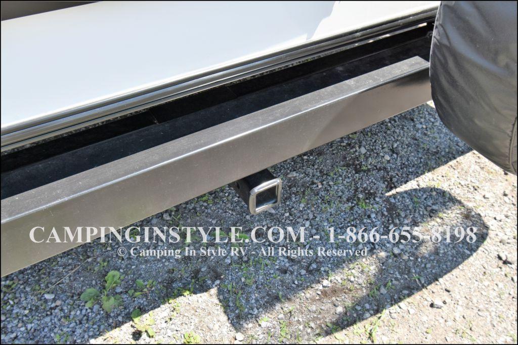 2020 KEYSTONE COUGAR HALF-TON 29BHS (bunks) - Image 18