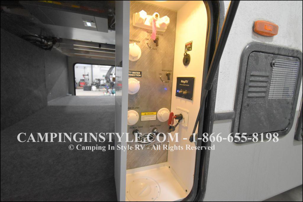 2020 KEYSTONE COUGAR 353SRX (bunks) - Image 17