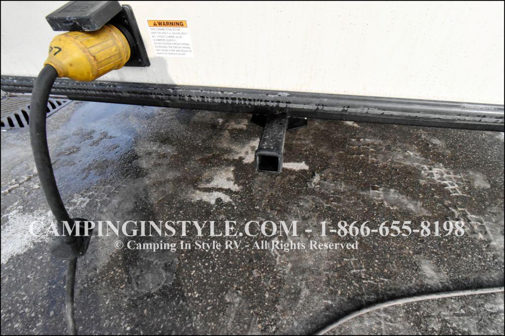 2019 KEYSTONE COUGAR 368MBI (bunks) - Image 17