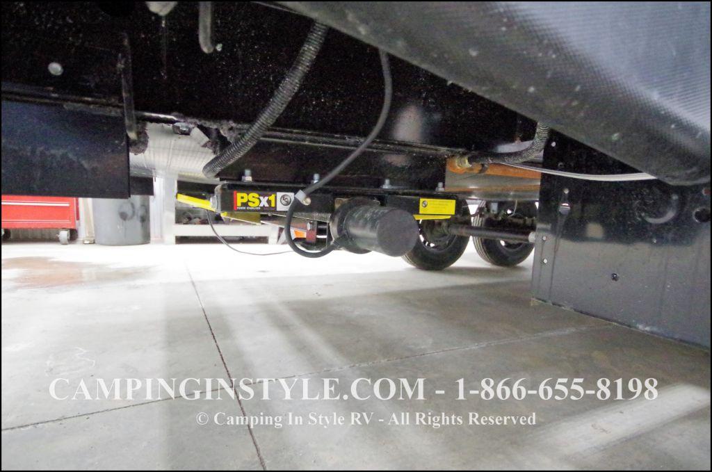 2018 KEYSTONE RV COUGAR 22RBS - Image 14