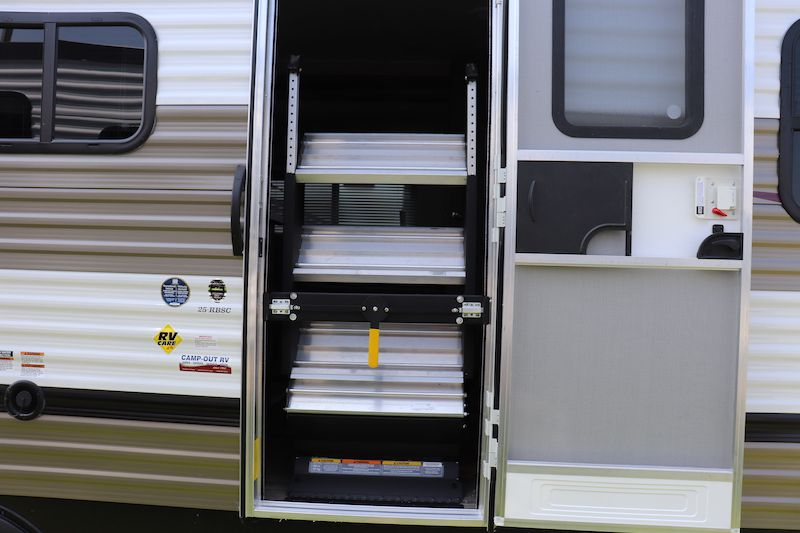New and Used RV Travel Trailers for Sale - RVHotline Canada RV Trader