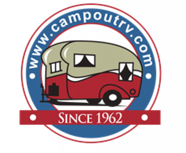 Camp-Out RV Ltd. logo