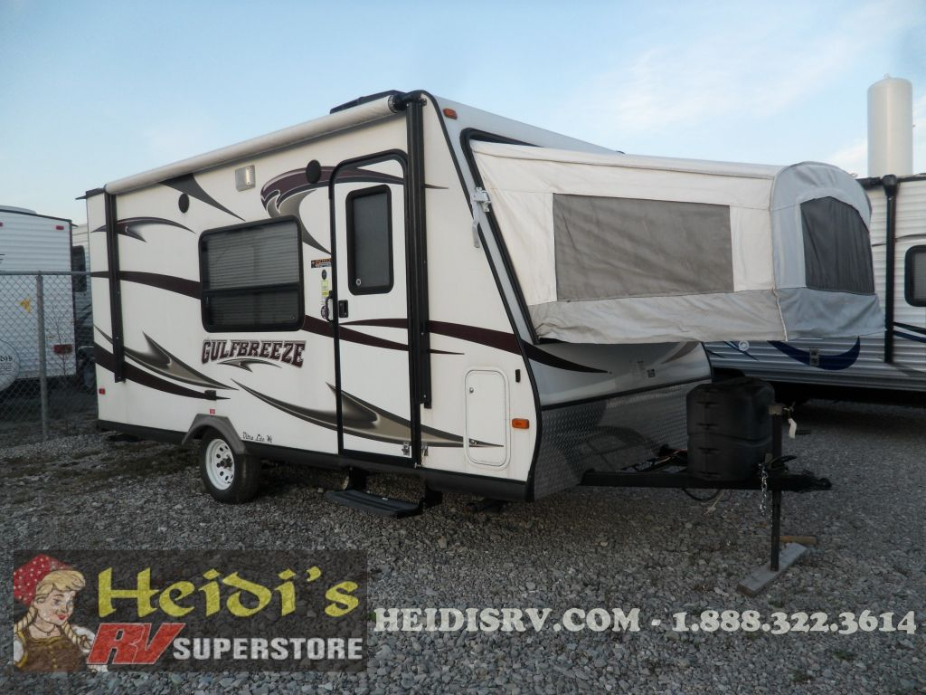 Used Rv Motorhomes As For Sale In Ontario Rvhotline 2018