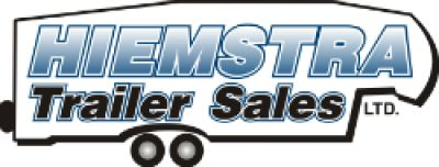 HIEMSTRA TRAILER SALES LTD. logo