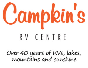 CAMPKINS RV CENTRE