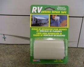 Awning Repair Tape Campkin S Rv Centre