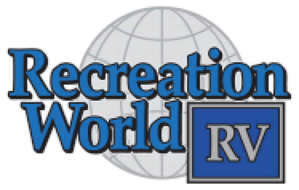 Recreation World RV