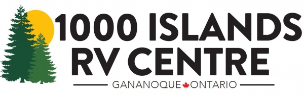 1000 Islands RV Centre logo