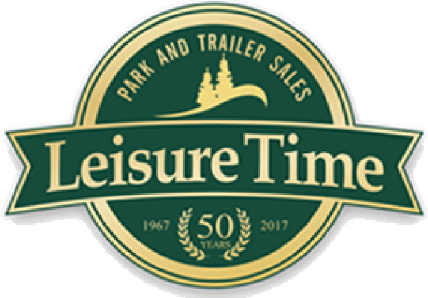 Leisure Time Park & Trailer Sales Inc.