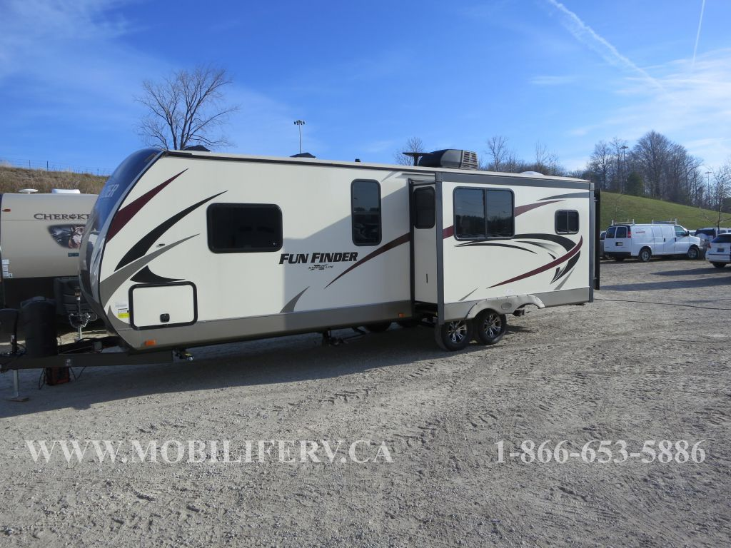 Popular  Used Or New RVs Campers Amp Trailers In Manitoba  Kijiji Classifieds