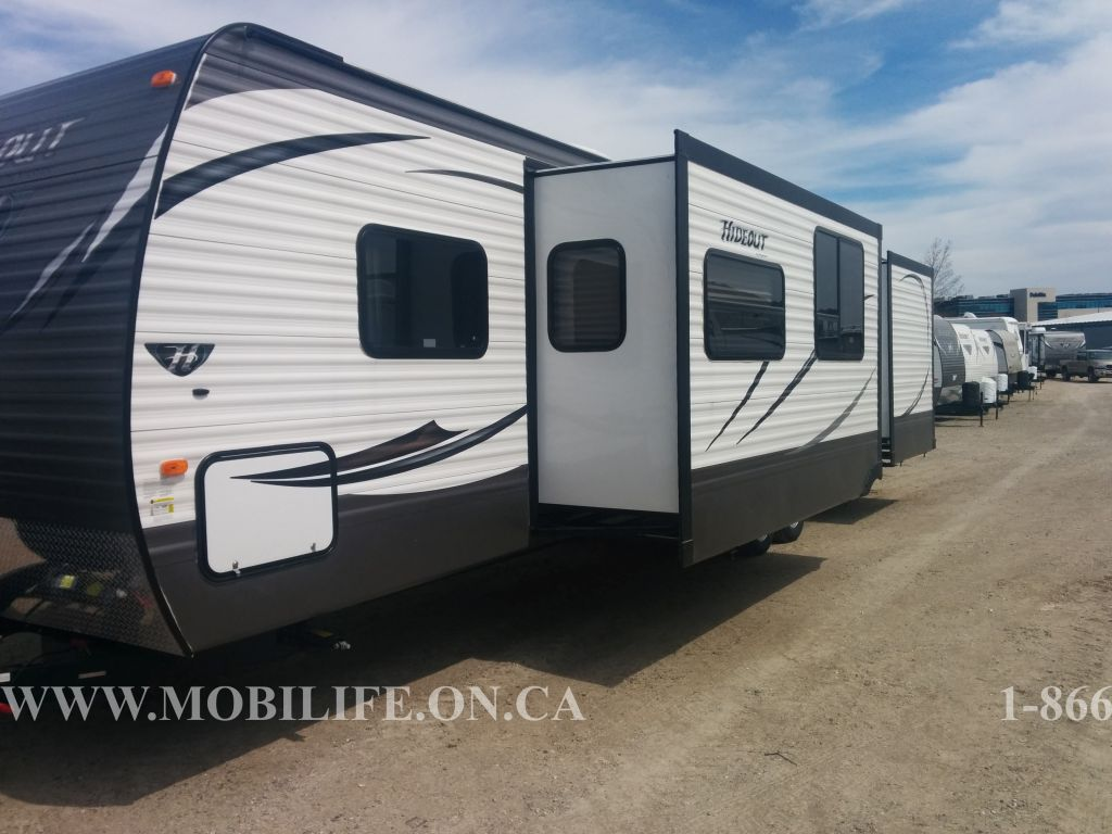 2014 KEYSTONE 38FQDS. ***Call for Clearance Pricing!!***