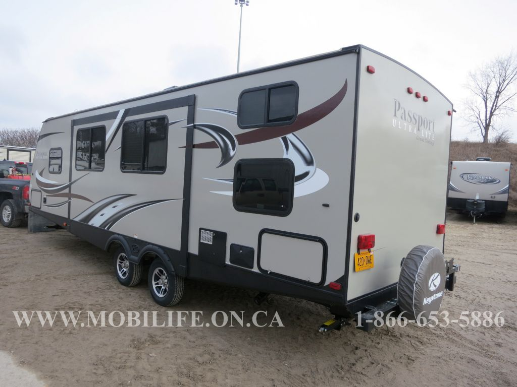 Innovative Used Jayco Pop Up Campers Trailers For Sale In Ontario  13 Listings