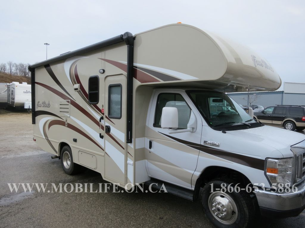Perfect Class A Motorhomes  Buy Or Sell Used Or New RVs Campers Amp Trailers