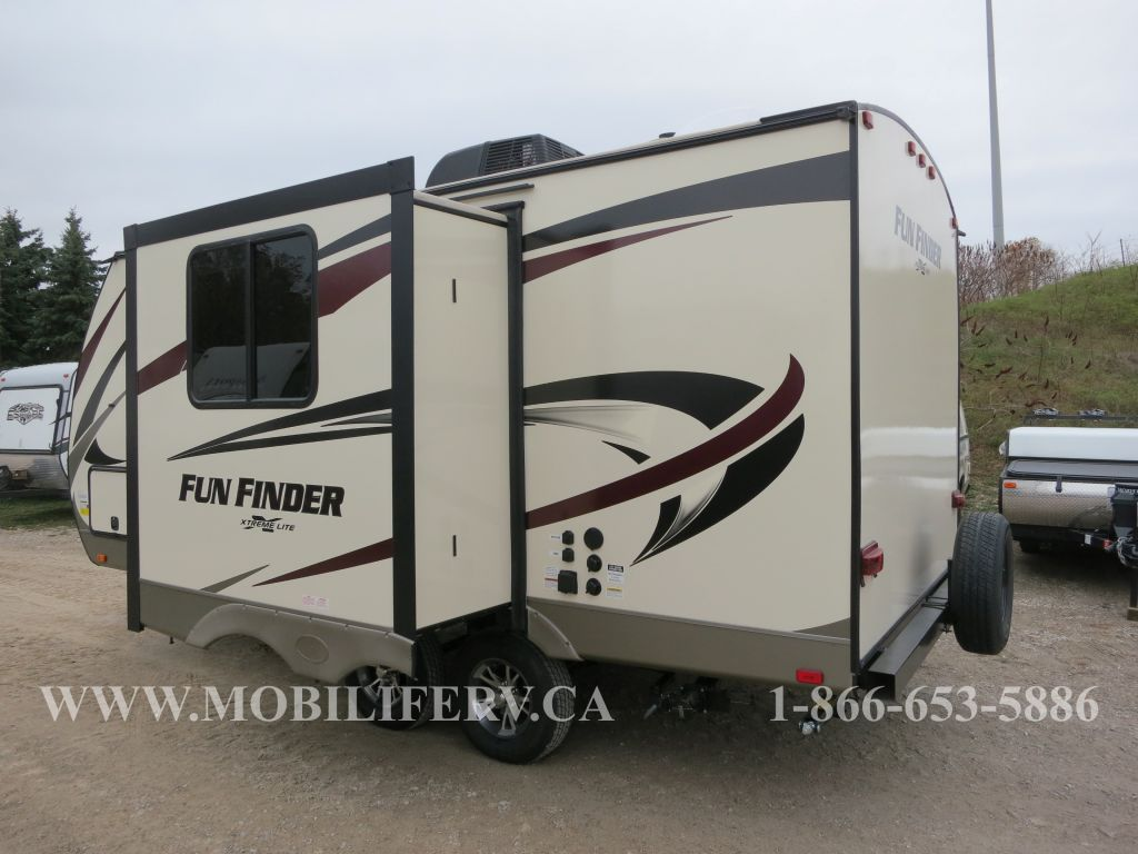 Original 1992  31ft Dutchman Classic Camper For Sale In Dauphin Manitoba