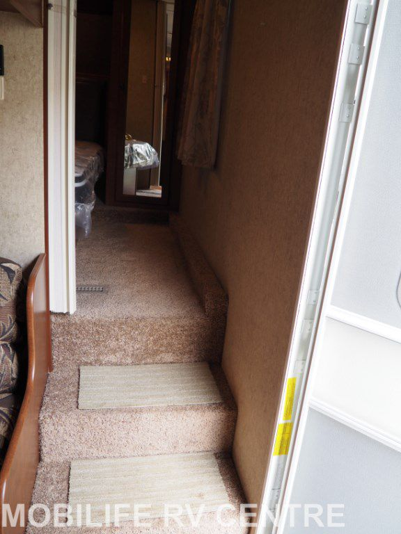 Used 2013 Heartland Prowler 21srb Fifth Wheel Kitchener