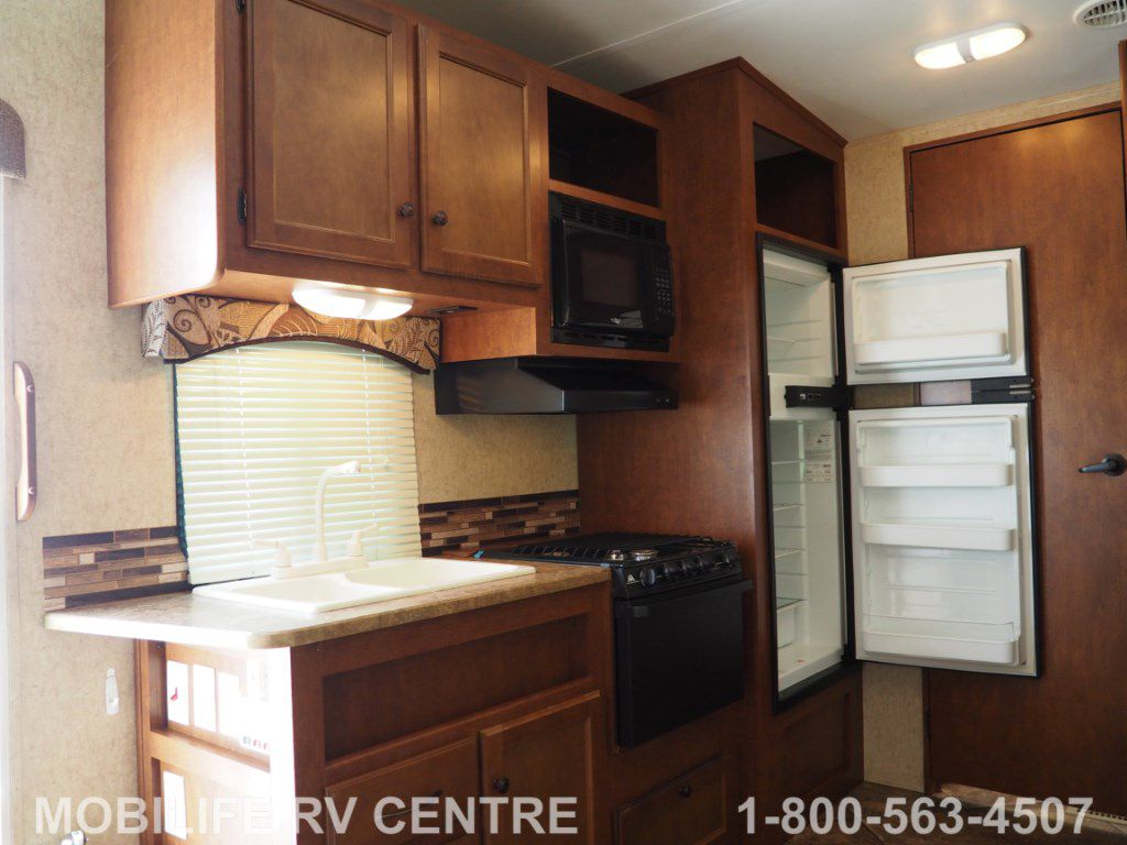 View Mobilife Rv Centre Rvs For Sale 1 10 Of 69 Units