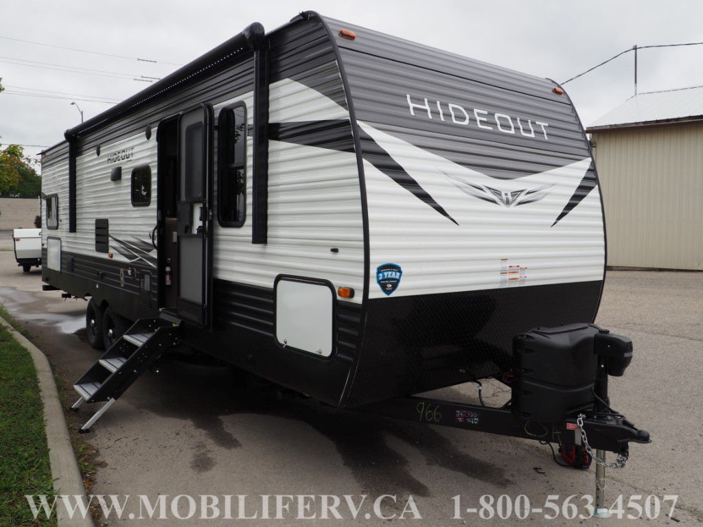 Rv Trailers For Sale Ontario >> Mobilife Rv Centre Kitchener Ontario Trailer Rv Sales