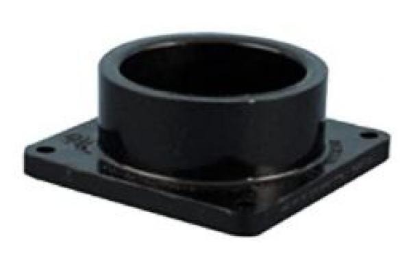 Roadtrek gate valve 1 1/2