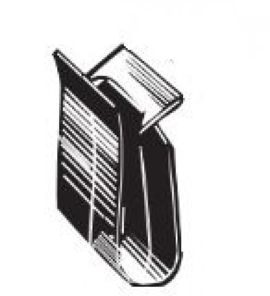 Roadtrek ground effect clip