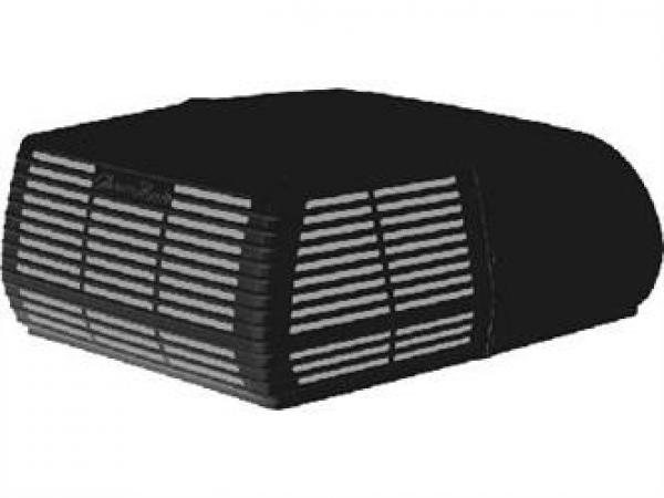 Coleman 13.5 BTU Mach 3 AC #48203C869-Black