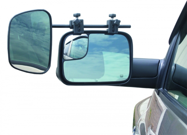 Grand Aero Towing Mirrors set of 2 with Carry Bag