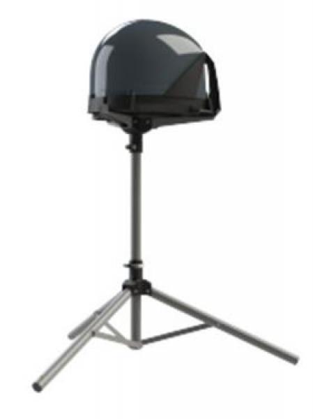 Tripod For King Satellite Portable Dish