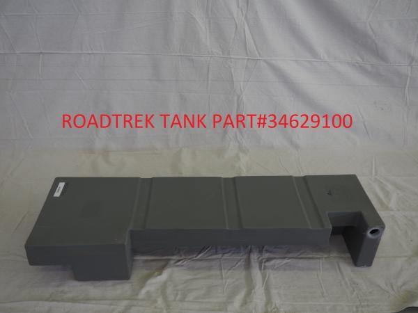 Roadtrek grey water  tank HM 1342