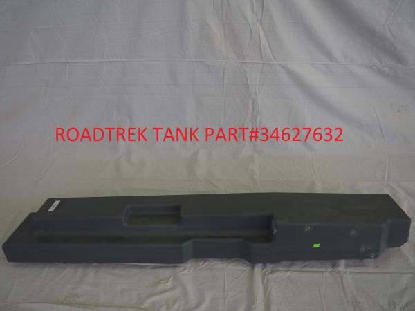 Roadtrek grey water tank HM 1341