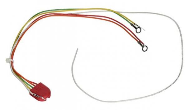 Roadtrek Tank sensor Pig Tail