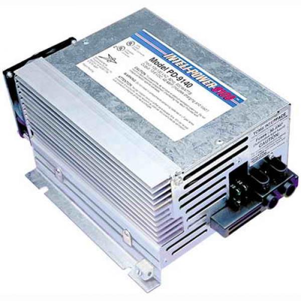 Inteli-Power PD9145 Power Converter-45 AMP