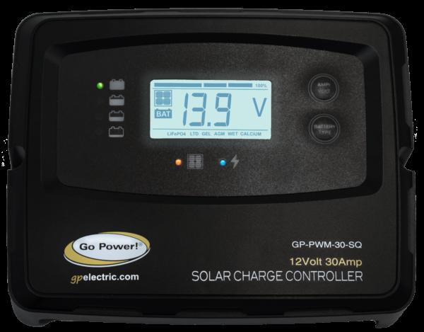 170 Watt Solar Pane System