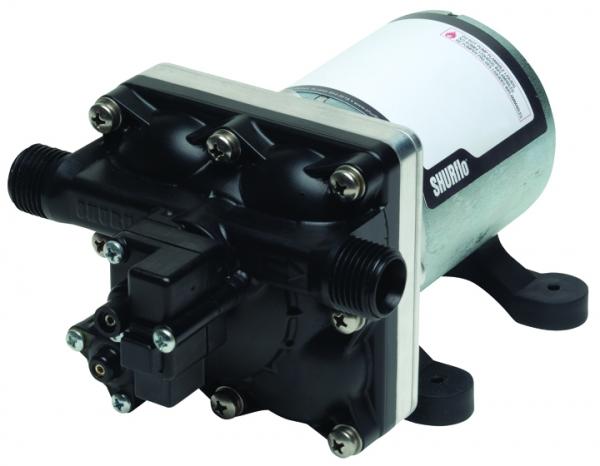 Shurflo Revolution 12V Water Pump