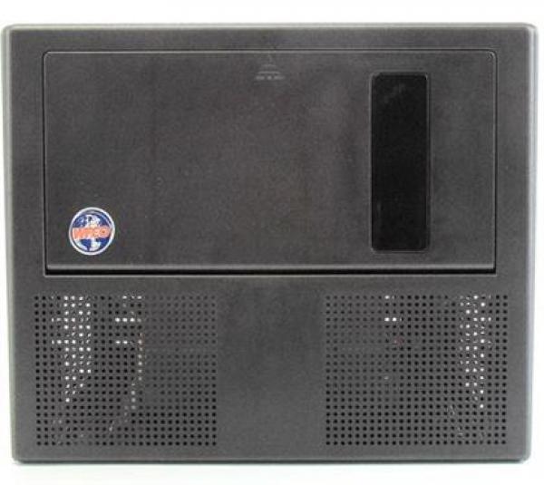 55 Amp Converter/Charger WF-89555-PEC