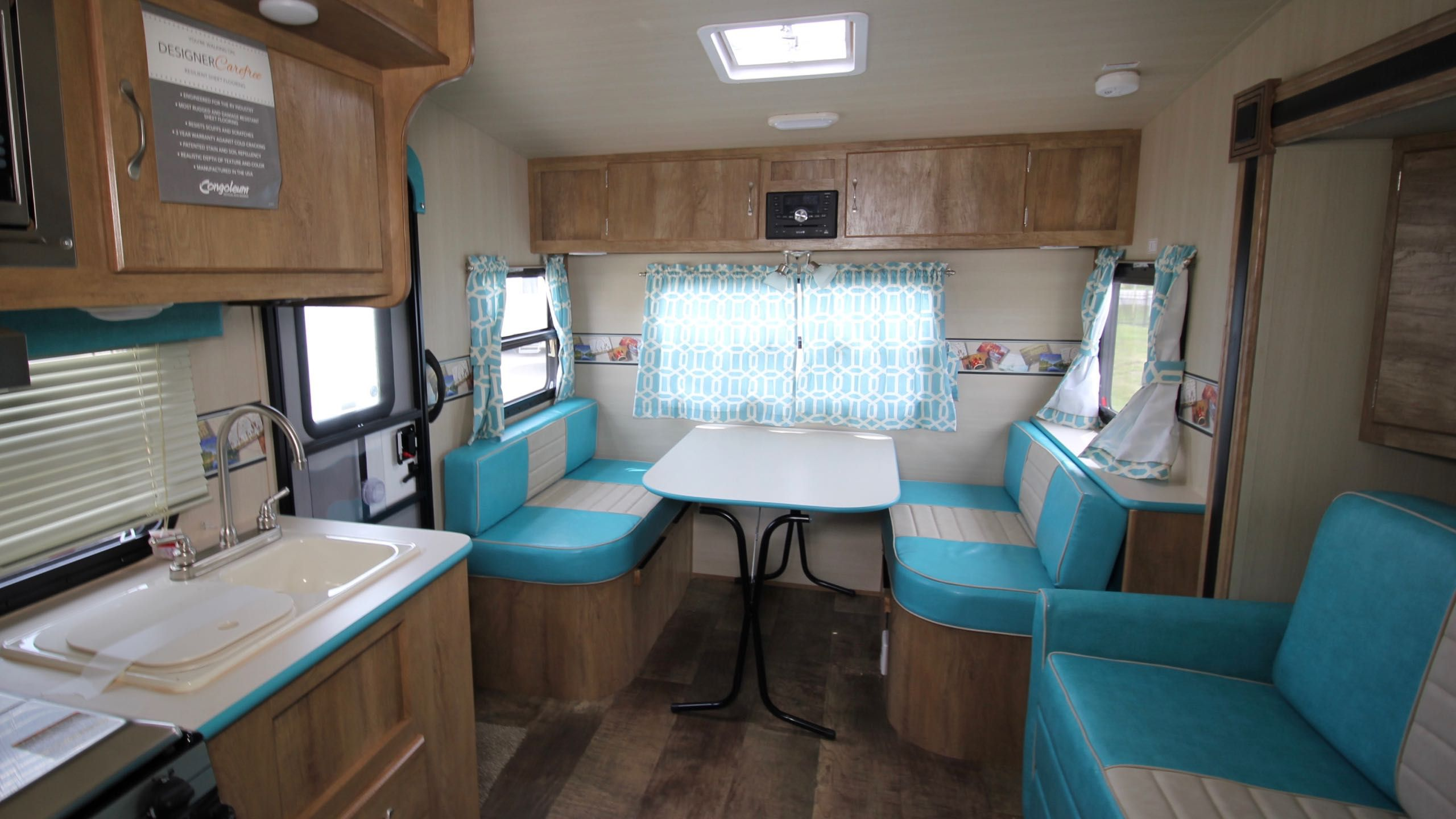 View Can-Am RV Centre RVs for sale | 61 - 70 of 146 units